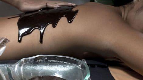 Bali must try treatments: Chocolate Dreams at Spa Bali
